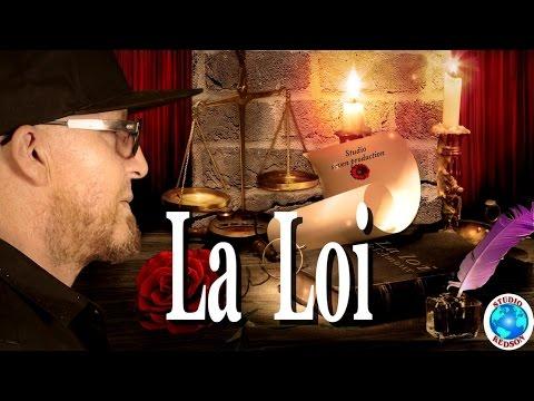 Cheb Bilal - LA LOI  - الشاب بلال  - قانون الحب Avec Kacimo