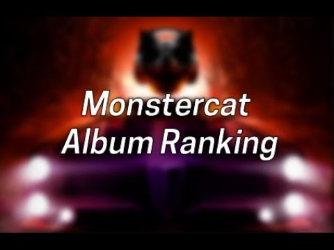 Ranking Every Song in Rocket League X Monstercat Vol. 4