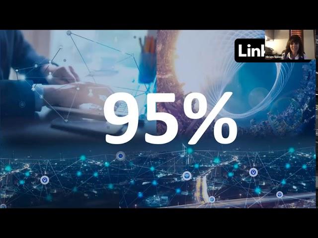 How to Shine Using LinkedIn 07/22/20