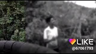 Majhe Manat Bharlis Aaj Pori Mazya Hrudyat Baslis Aaj | WhatsApp Status Video Song