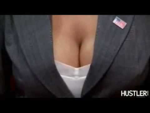 Re: Sarah Palin: Whos Nailin Palin Adventures of a Hockey MILF from YouTube · Duration:  29 seconds