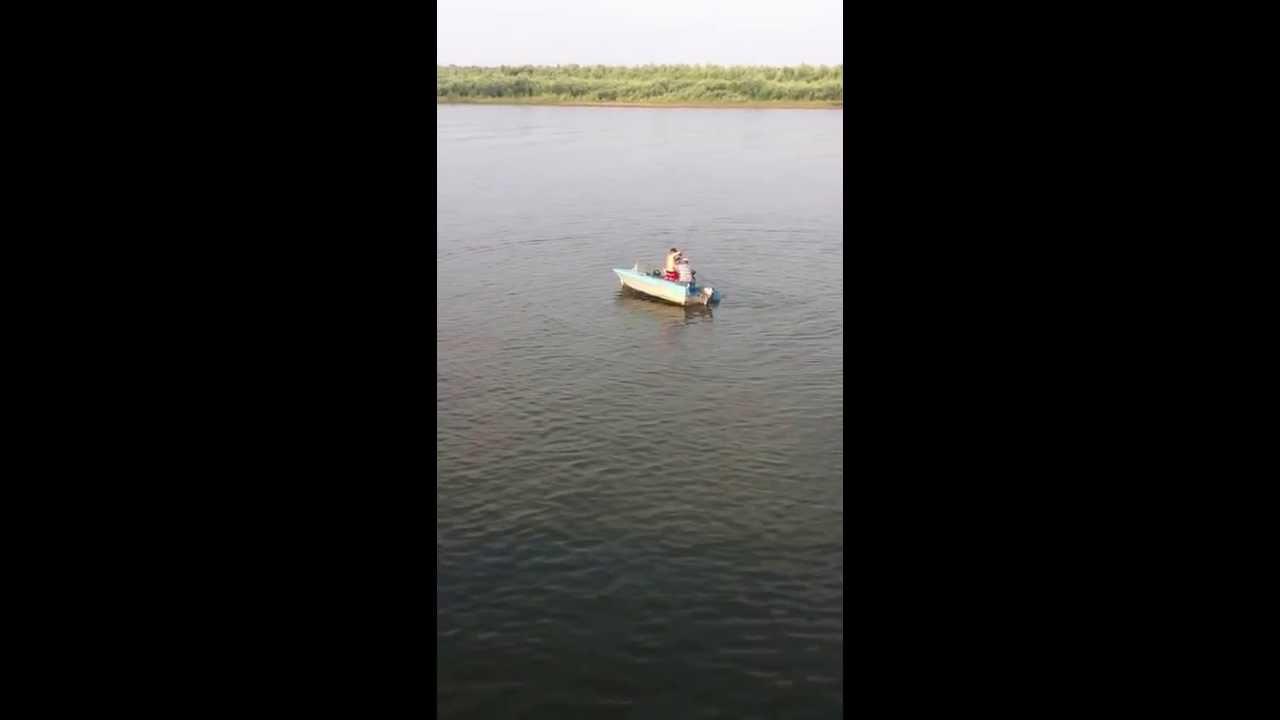 рыбалка на сомовом озере в башкирии