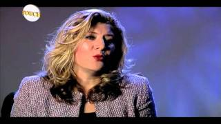 Ti TV Network - Touch 2011 - SEX - Part 01 of 04
