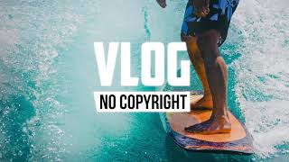 Ikson - Paradise (Vlog No Copyright Music) 2017 Video