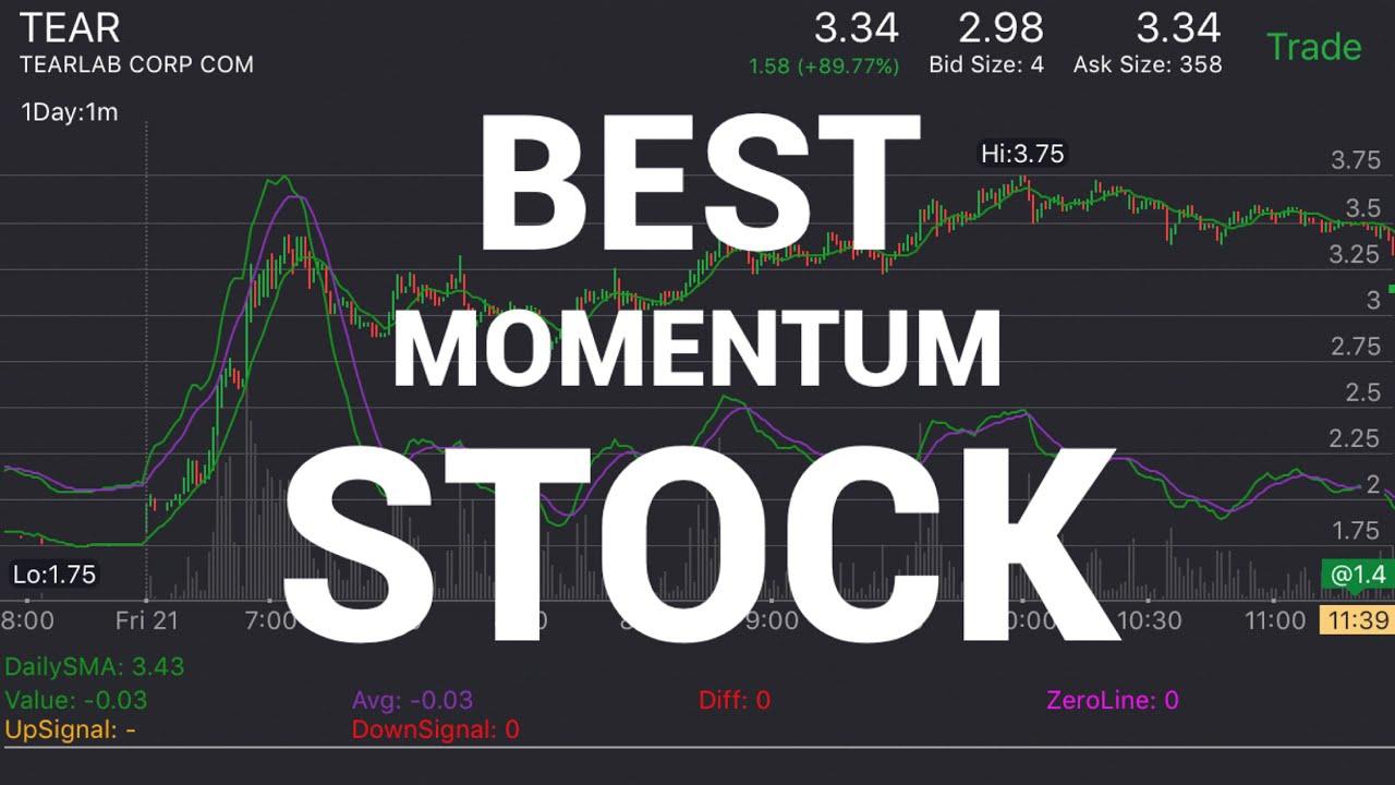 Opciones de mercado de valores para principiantes