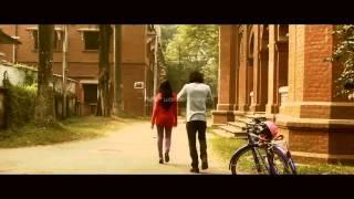 bangla songs--Sona Pakhi Belal Khan & Silpi Biswas Video Song 720p