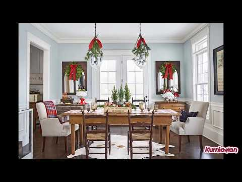decorating-dining-room-buffet