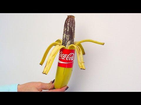 3 Awesome Food Life Hacks