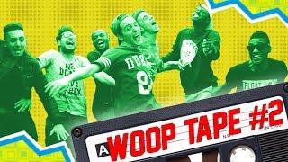 WOOP TAPE #2