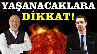 Kasım Ayına Dikkat!!!   Öner Döşer & Hamza Yardımcıoğlu