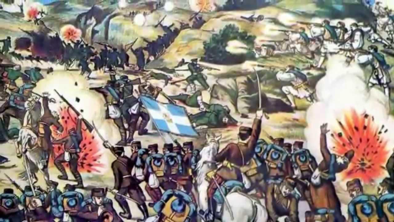 Резултат с изображение за междусъюзническа война