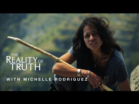 The Reality Of Truth  Full Film