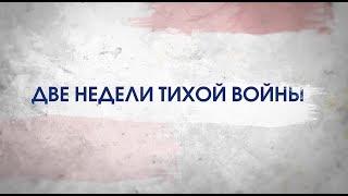 Битва за Украину (часть 17). ДВЕ НЕДЕЛИ ТИХОЙ ВОЙНЫ. 17 – 30 марта 2014