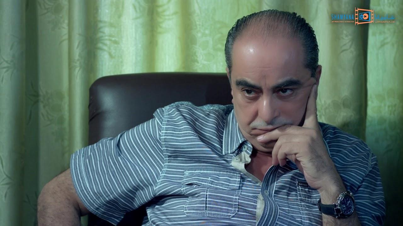 مسلسل نبض الحلقة 28 الثامنة والعشرون بطولة ضحى الدبس