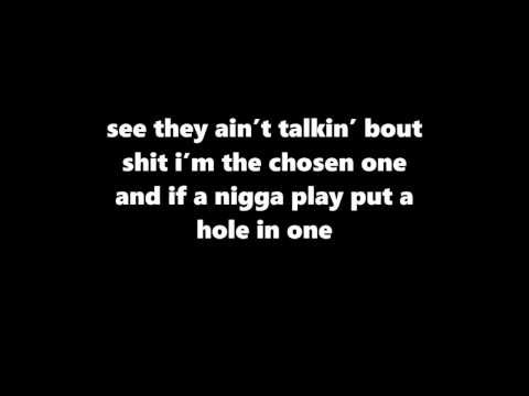 YFN Lucci   Talk That Shit Lyrics
