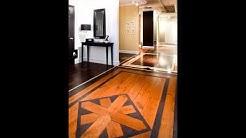 Gaylord Hardwood Flooring Showroom Tweed Ontario