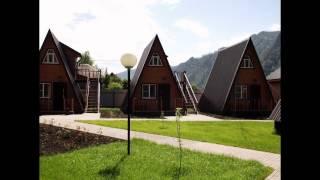 Отдых на Алтае(http://goo.gl/0XX5ZA Экономный отдых на Алтае - шикарный отдых цена которого подходит каждому. Это может быть как..., 2015-07-22T15:19:11.000Z)