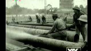 Phim 18 | Lăng Chủ tịch Hồ Chí Minh | Lang Chu tich Ho Chi Minh