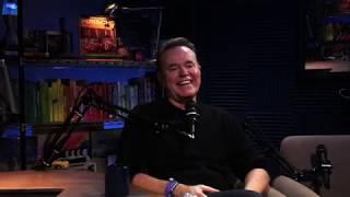 STEVE HYTNER SEINFELD KITTYCAM - IT'S TONIGHT'S SHOW 2.21.2019 - porschelife S2E10 😍🎙🤓