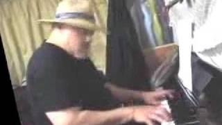 Mal Plays Kandagawa Mix Tempo Medley