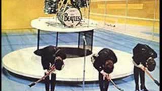 Happy Birthday - The Beatles thumbnail
