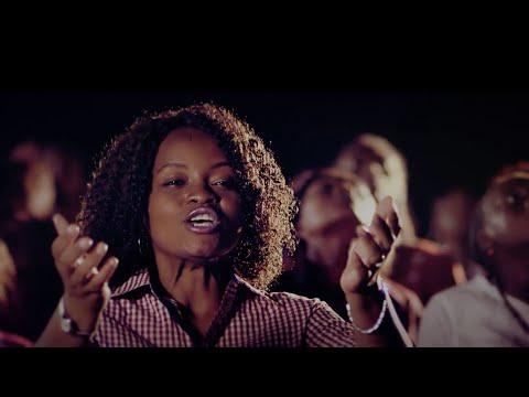 Parfum Qui Chante - EMCI Music - Gael Ministries
