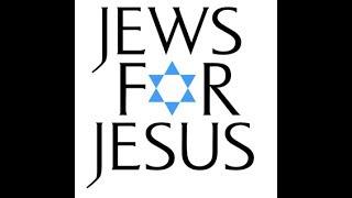 Testimonies of Jews Who Found Jesus Christ The Messiah