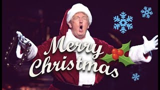 2017-10-19-21-00.Trump-Won-t-Allow-You-to-Trigger-Right-Wing-Snowflakes-This-Christmas