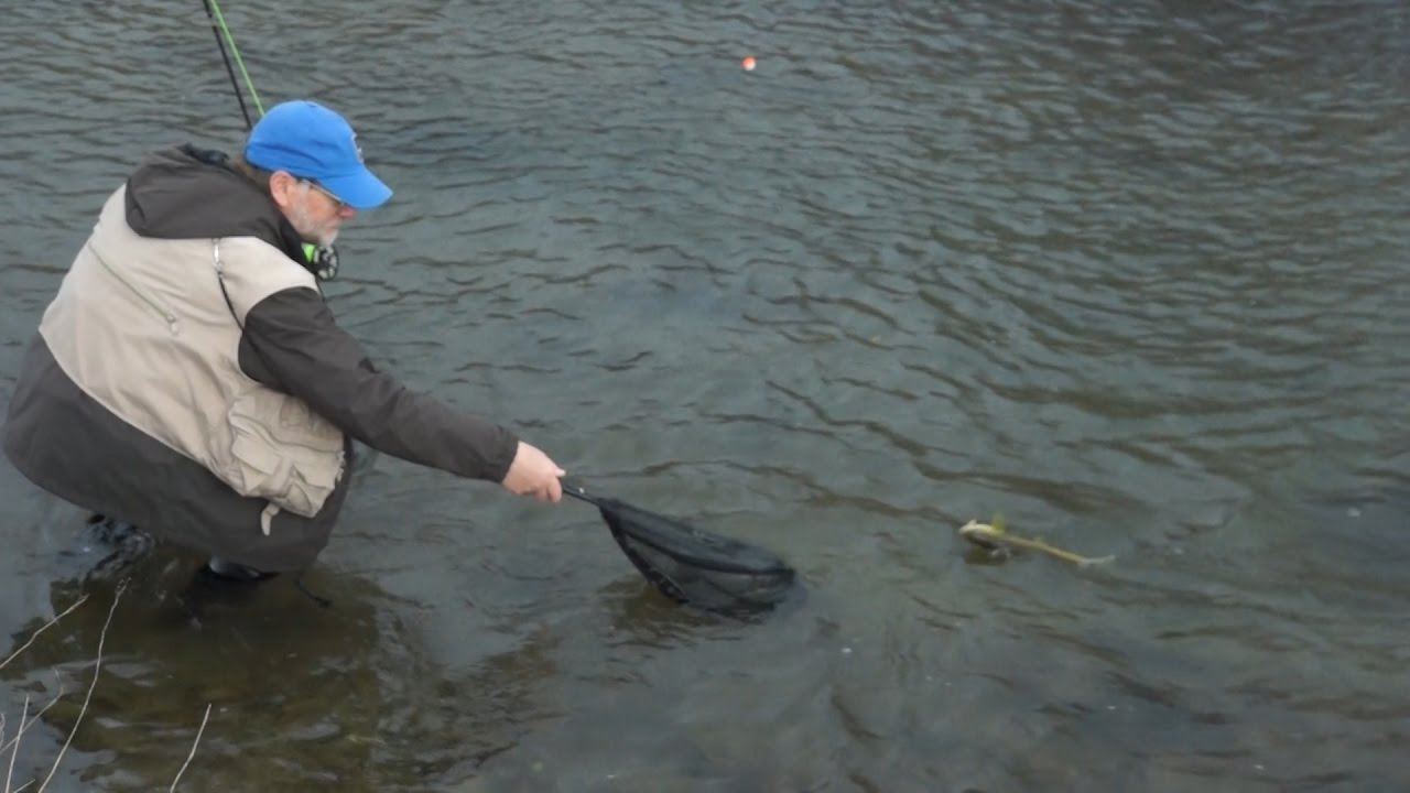 Provo river fly fishing springtime youtube for Provo river fishing report