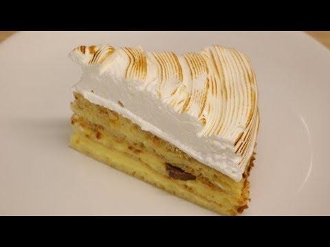 gÂteau-baghrirs-au-citron-meringuÉ-facile-(cuisinerapide)