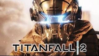 TITANFALL 2 | #001 Die Reise beginnt | Let's Play Titanfall 2 (Deutsch/German)