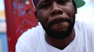 "REKS ""BANG BANG (featuring J NiCS) Official Video"