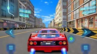 jogos-de-carros-para-crian-as-street-racing-3d-carros-de-brinquedos
