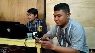 Video Suara merdu Maula Ya Maulana by Imran download MP3, 3GP, MP4, WEBM, AVI, FLV September 2018