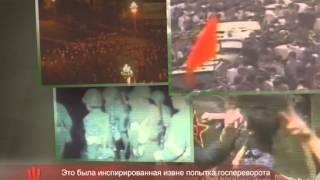 """""""5 фактов"""" - площадь тяньаньмэнь"""