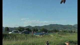 Simcic Jumps Neretva 2011