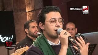 مصطفى عاطف  ميدلي