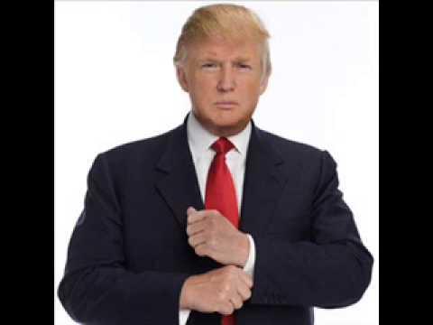Michael Savage Interviews Donald Trump on The Savage Nation - 2/20/14