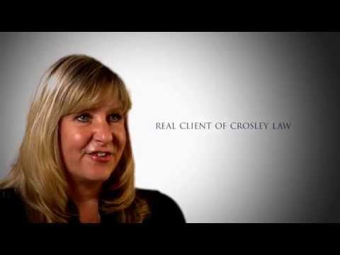 clients-of-crosley-law---personal-injury-lawyers-in-san-antonio