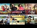 Bengal Superstar Dev দেব Superhits films Remake from Southindian Movies