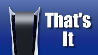 Sony PS5 Unboxing And Setup Walkthrough With Gameplay
