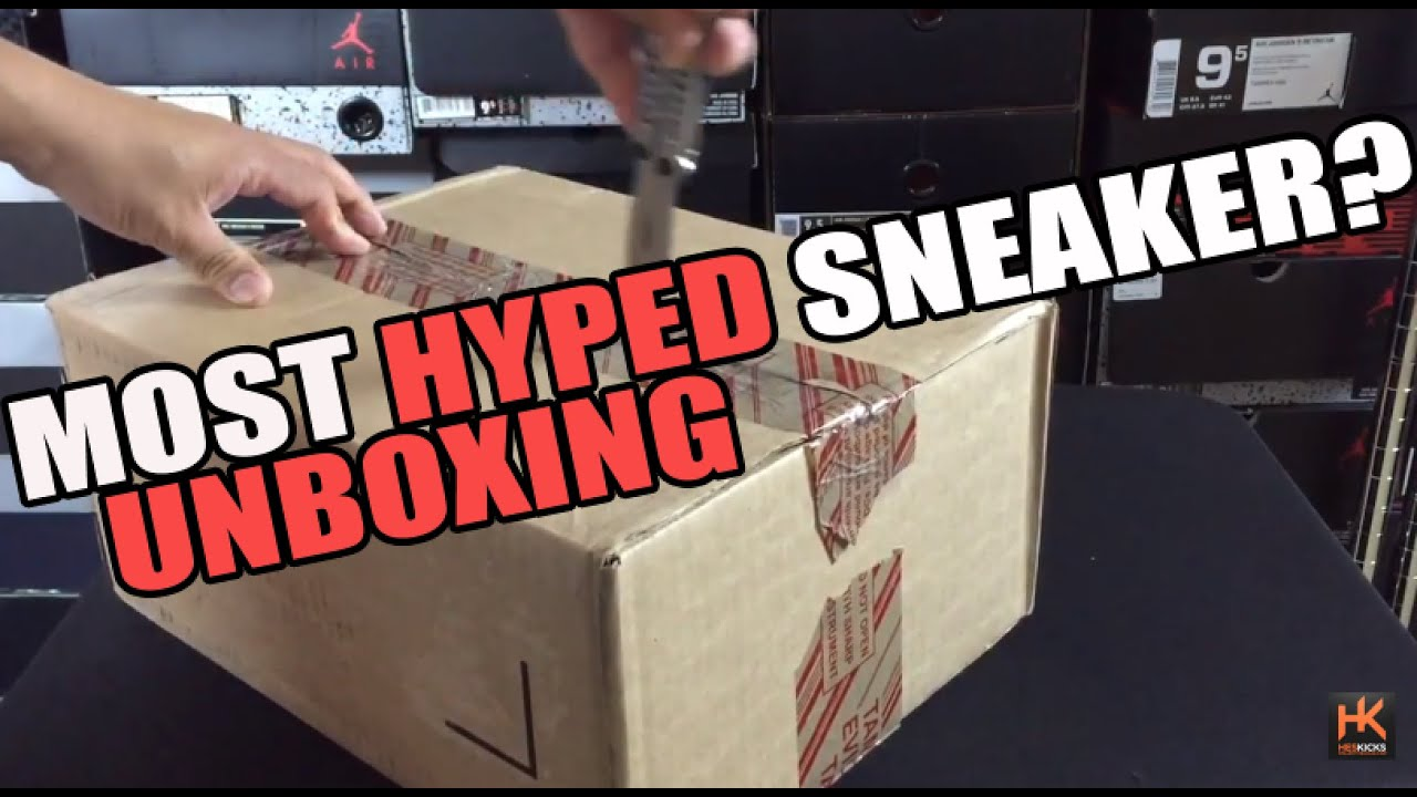 71fec89e0a756 Most Hyped Up Sneaker This Year  How I Copped Yeezy 350 Boost Turtle ...