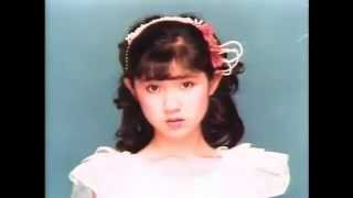 Creamy Mami - Ohta Takako - Delicate ni Sukishite [Dietro le quinte]