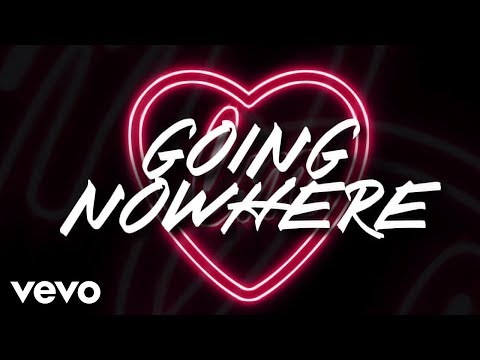 Little Mix - Track By Track - Going Nowhere
