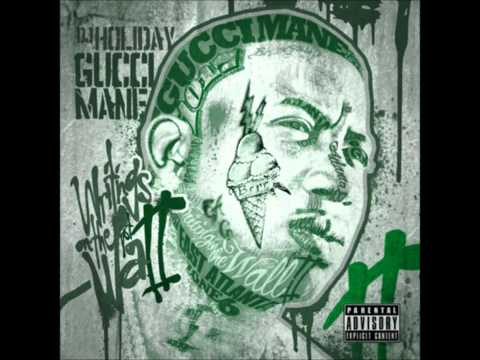 gucci mane writing on the wall 2 download
