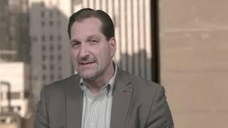 A Message From Greg Lotko, SVP & GM, Mainframe Division, Broadcom