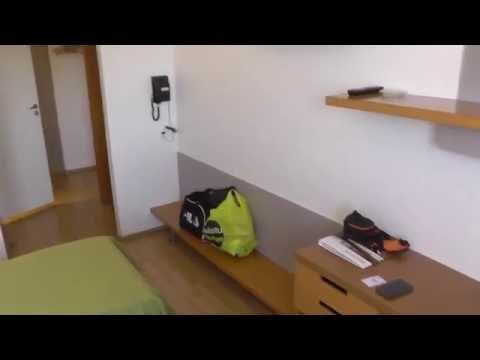Go Hotel Shnelli - Estonia Tallinn