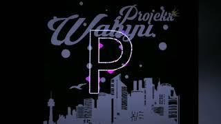 DJ perfect Mantul