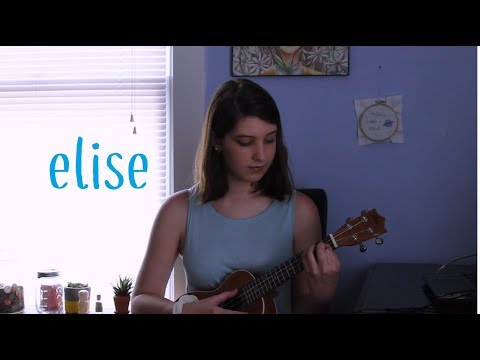The greeting committee hands down lyrics mp3 video mp4 3gp elise cover the greeting committee m4hsunfo