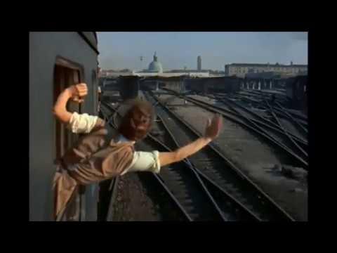 The Films of David Lean